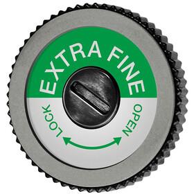 Toko Diamond Disc Extra Fine